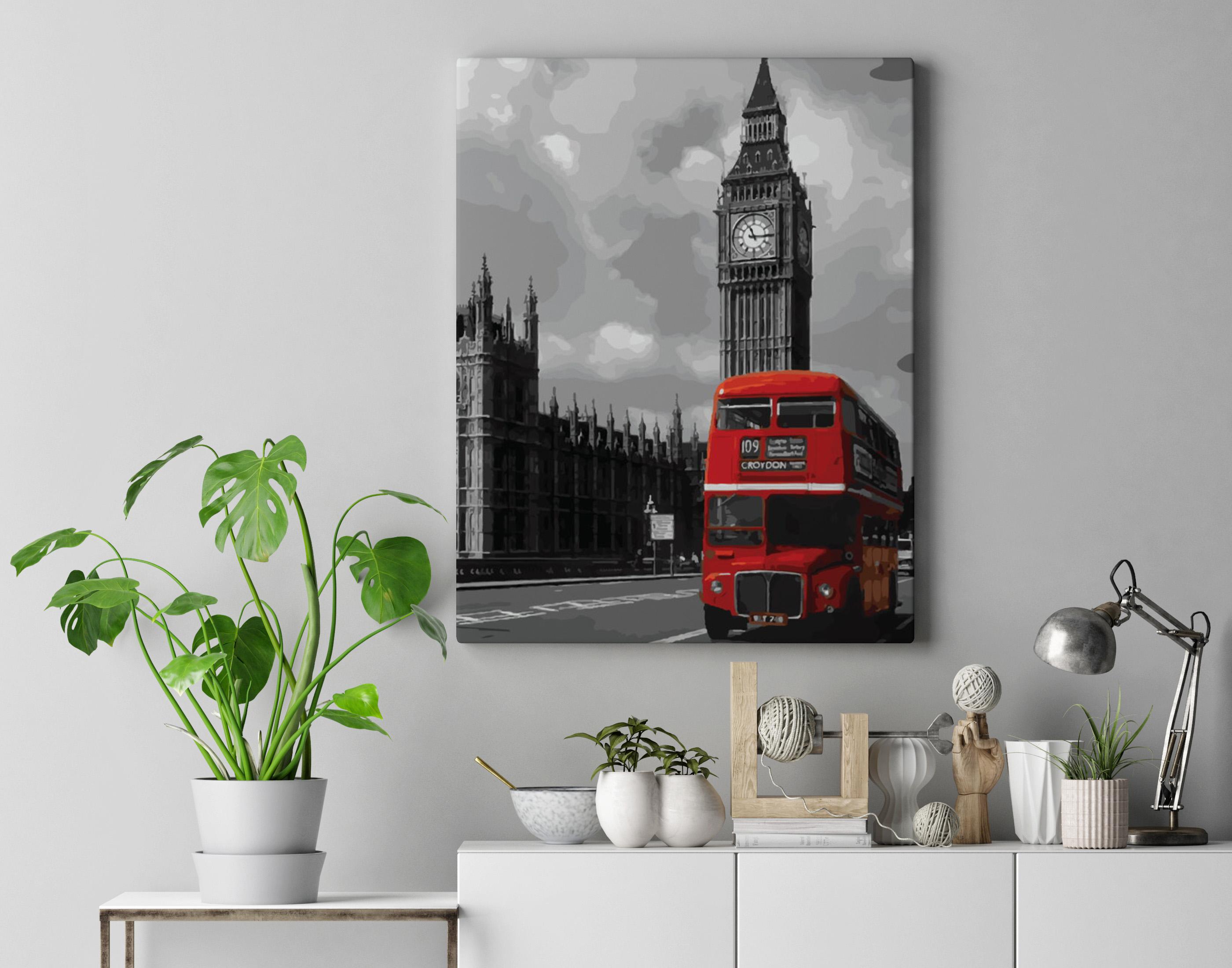 Londyn_2
